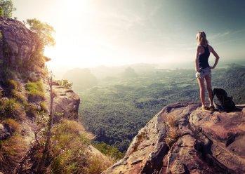 Intuitive Leadership Styles