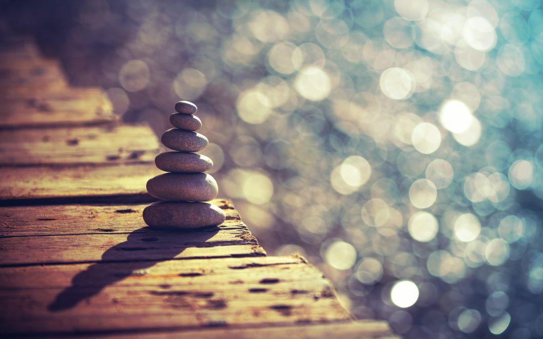 Finding Inner Alignment