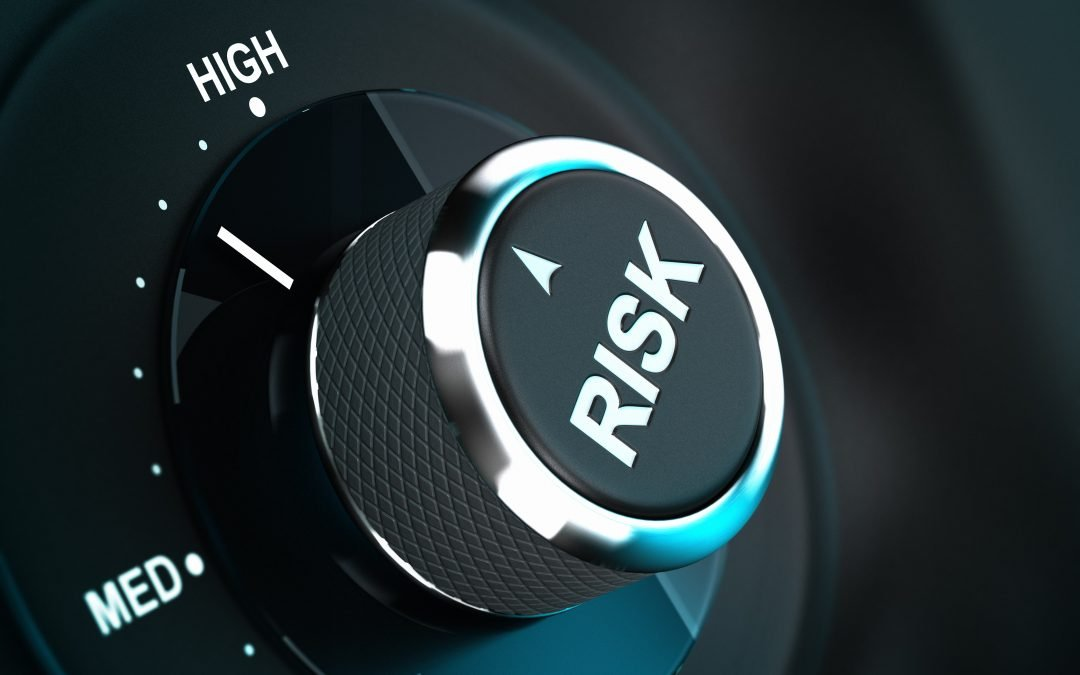 Discover Your Risk Level & What To Do About It!